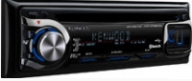 Kenwood KDC-BT6544UY