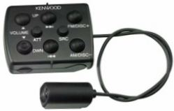 Kenwood KCA-RC700