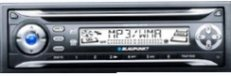 BLAUPUNKT DAYTONA MP26