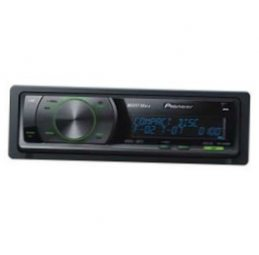 Pioneer DEH-6010MP