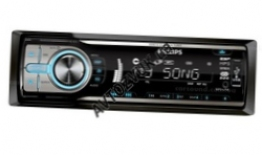 PHILIPS CEM-210