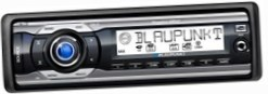 Blaupunkt Kingston MP47